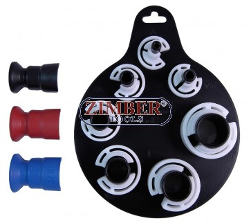 disconnect-tool-set-10-pcs-zr-36flds10-zimber-tools