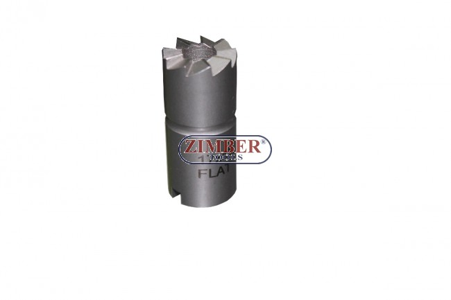 RM=2,54mm Industrie 10 x Kondensator 0,001uF 50V Modelbau 1nF 102 Arduino