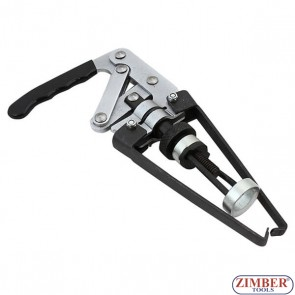 overhead-valve-spring-compressor-zr-36ovsc-zimber-tools